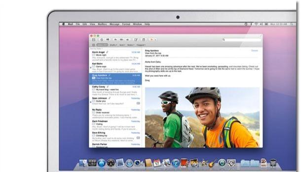 mail_mac_1