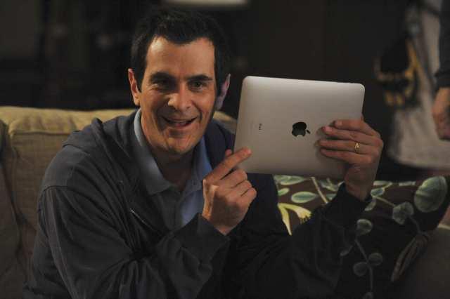 Apple в кинофильмах