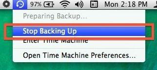 waiting_mac_1