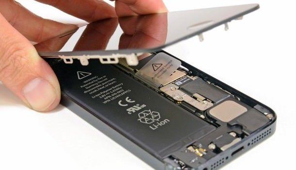 wpid-1249883-iphone-5-demontage