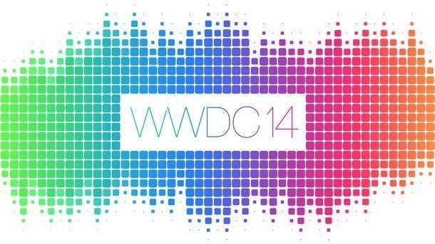 WWDC 2014 итоги