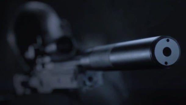Hitman Sniper для iPhone и iPad