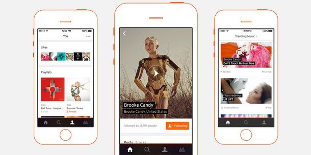SoundCloud-3.0-for-iOS-iPhone-redesign-001