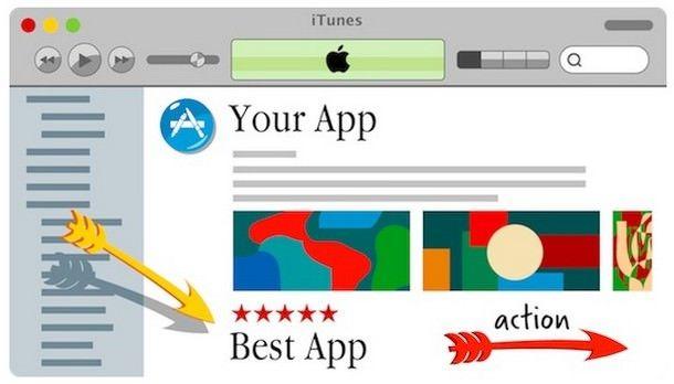 app-store-top3