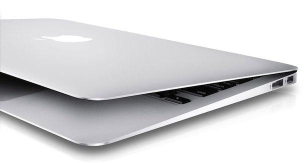 apple_macbook_air_13_mid-2012_md231-4