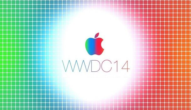 apple_wwdc_2014