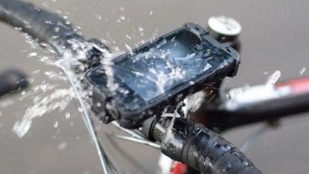 -bike-mounts--iphone