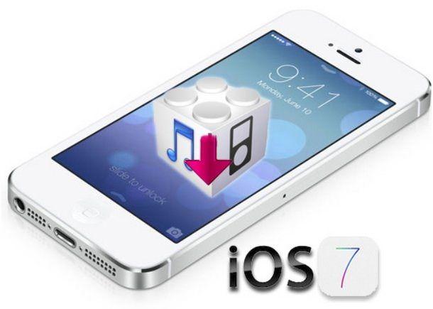 downgrade-iOS-7
