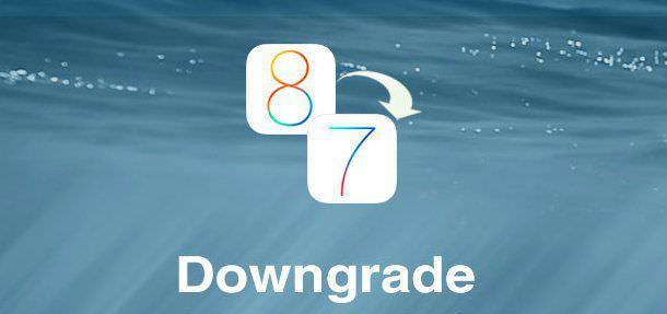 downgrade-ios8-ios7-2