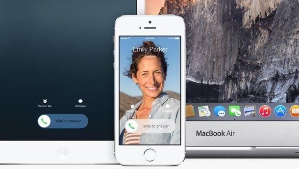 Фото на весь экран при звонке на iPhone iOS 8
