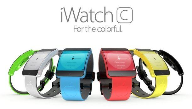 iWatch-C-Martin-Hajek-001