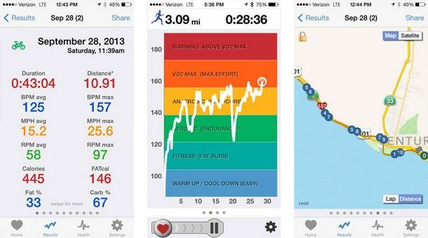 ibiker_iphone_best_apps_screens