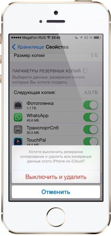 icloud_backup_delete_4