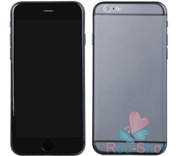iphone- ebay2