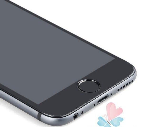 iphone- ebay3