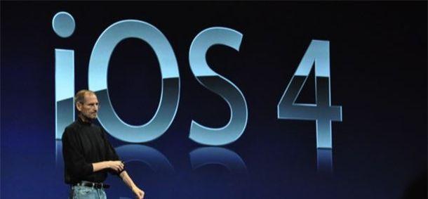 jobs-ios-4