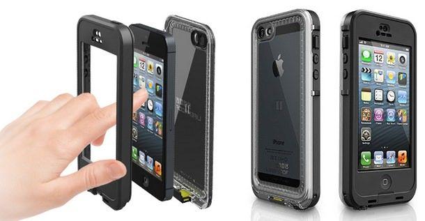 lifeproof_nuud_iphone_5_waterproof_case