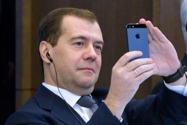 medvvedev-iphone5