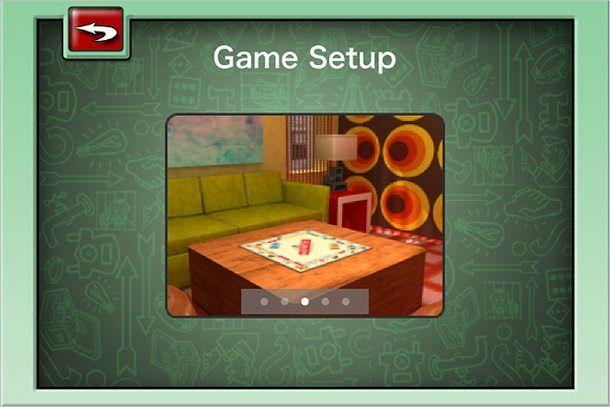 monopoly_ru_screenshot_2