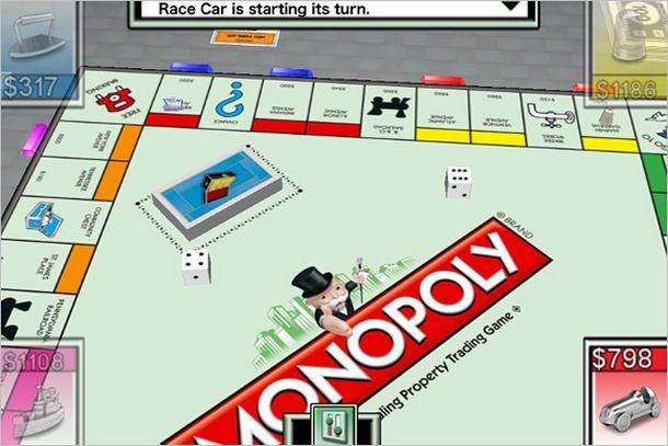 monopoly_ru_screenshot_4