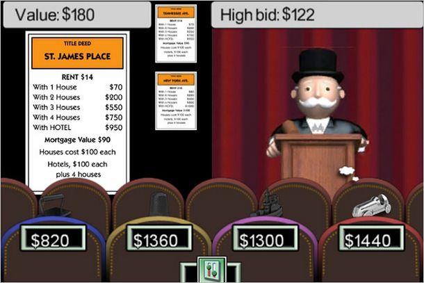 monopoly_ru_screenshot_5