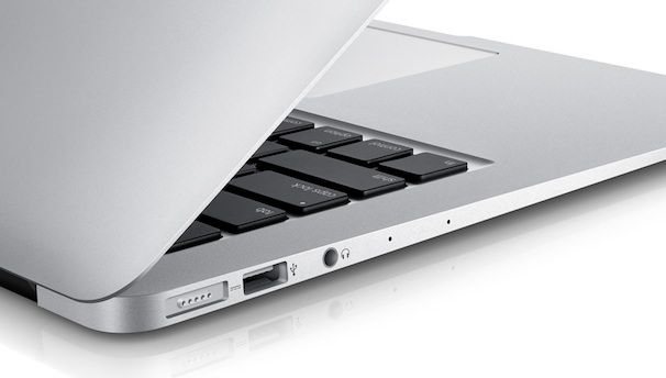 new-MacBook-Air_WWDC