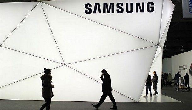 Смутные времена для Samsung