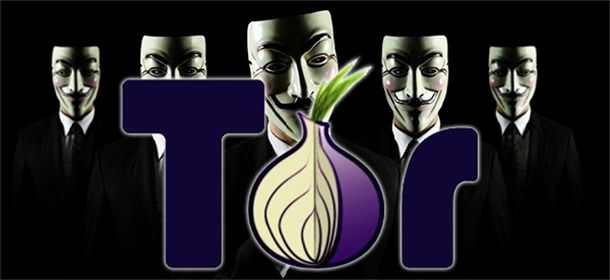 Onion анонимные сайты