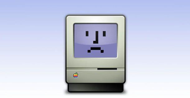 проблемы с RAM на Mac