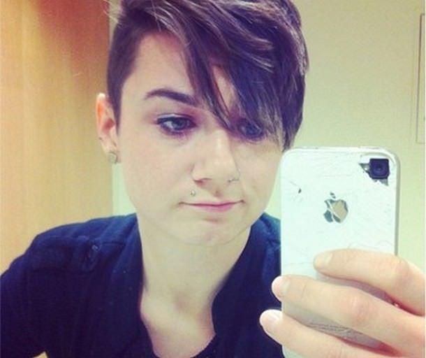Американская феминистка обвиняет Apple в сексизме