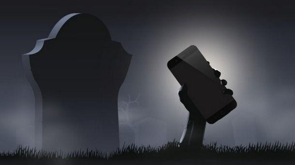 """В App Store 80% """"зомби-приложений"""""""