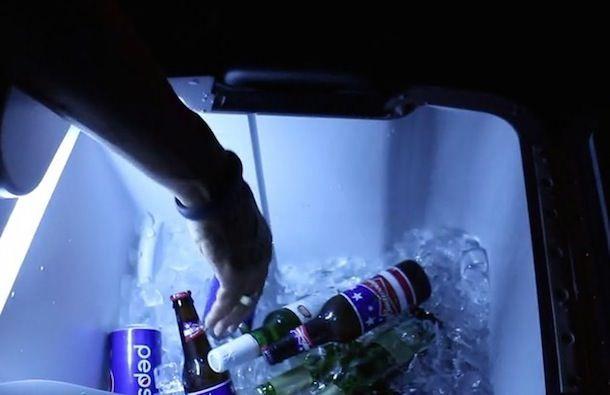 комбайн coolest cooler-4