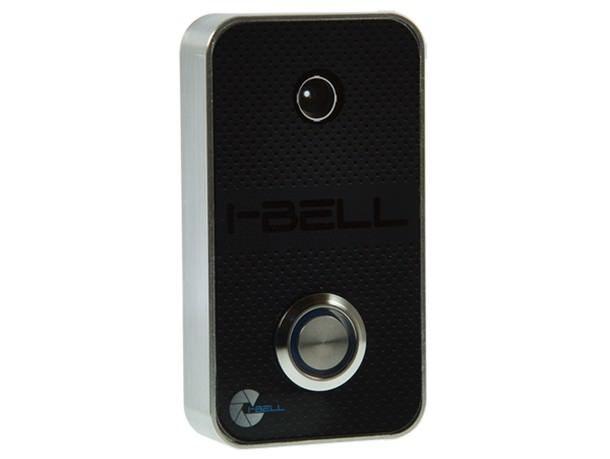 i-Bell