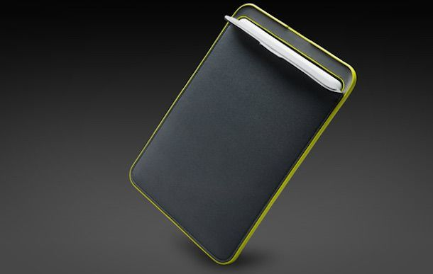 incase icon sleeve Чехол для Macbook Pro