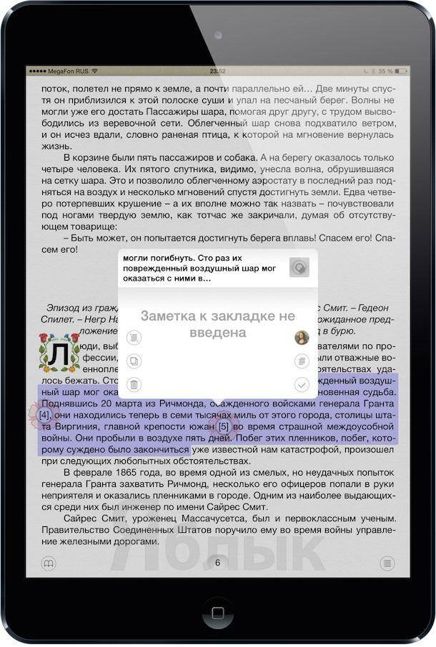 ipad_readers_416
