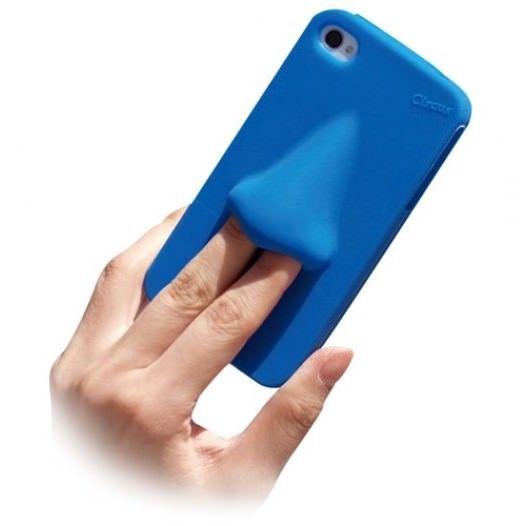 чехлов для iPhone