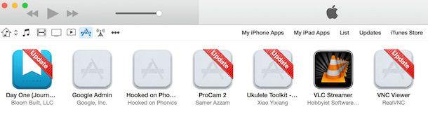 iTunes 12 для OS X Yosemite-3