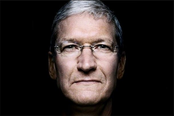 tim-cook-apple-ceo1