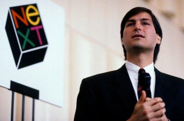 1988-Steve-Jobs-next