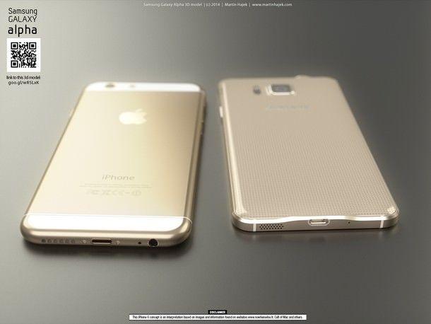 5-galaxy-alpha-iphone-6