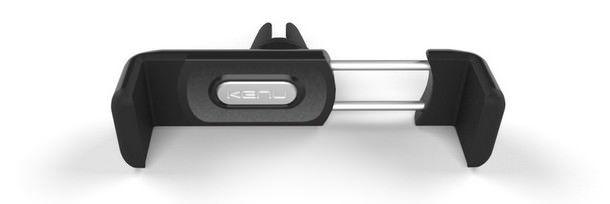 Kenu Airframe+: Увеличенная версия автомобильного держателя смартфонов