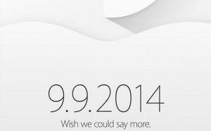 Apple 09.09.201 миниатюра