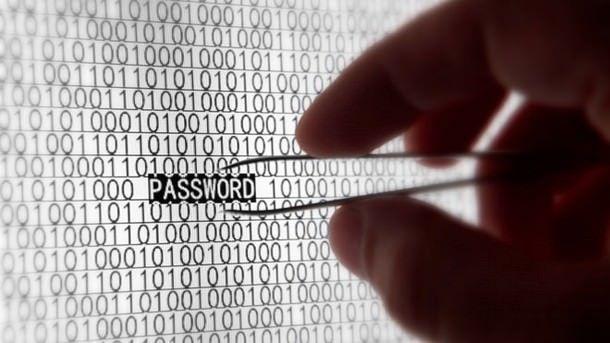 Хакеры из России