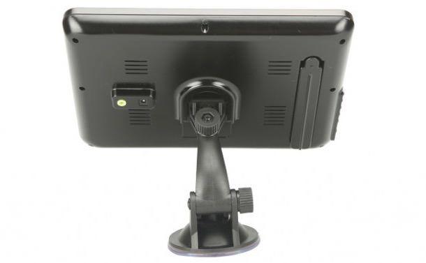 автомобильный беспроводной экран для iPhone