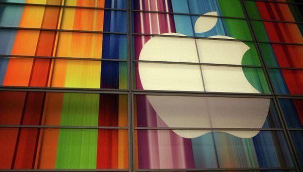 Рост курсов акций Apple – стоит инвестировать или предел уже достигнут?