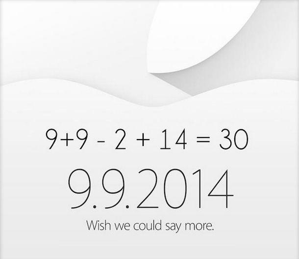 9 сентября цифры