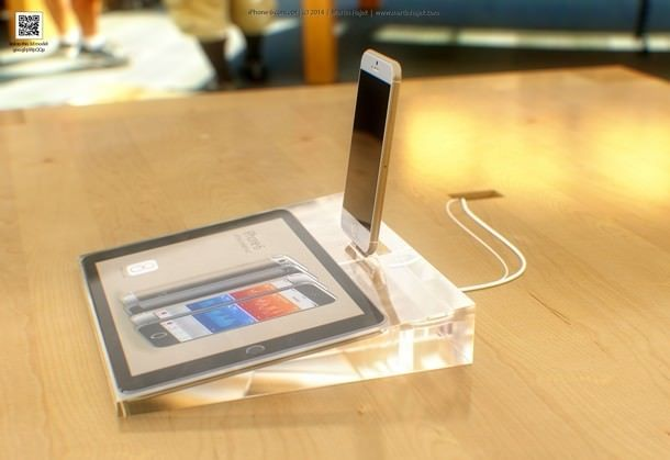 apple-store-iphone-6-ipad-air-2-2