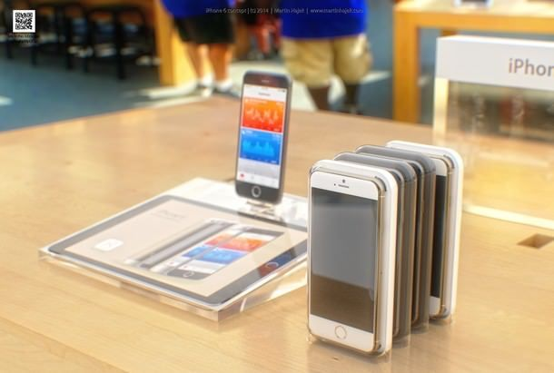 apple-store-iphone-6-ipad-air-2-5
