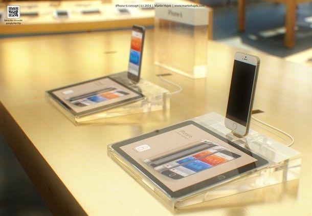 apple-store-iphone-6-ipad-air-2-6
