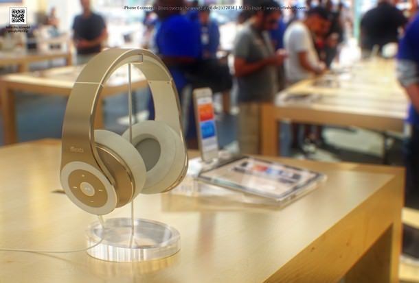 apple-store-iphone-6-ipad-air-2-7